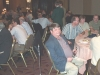 nlg_2004_bash_crowd