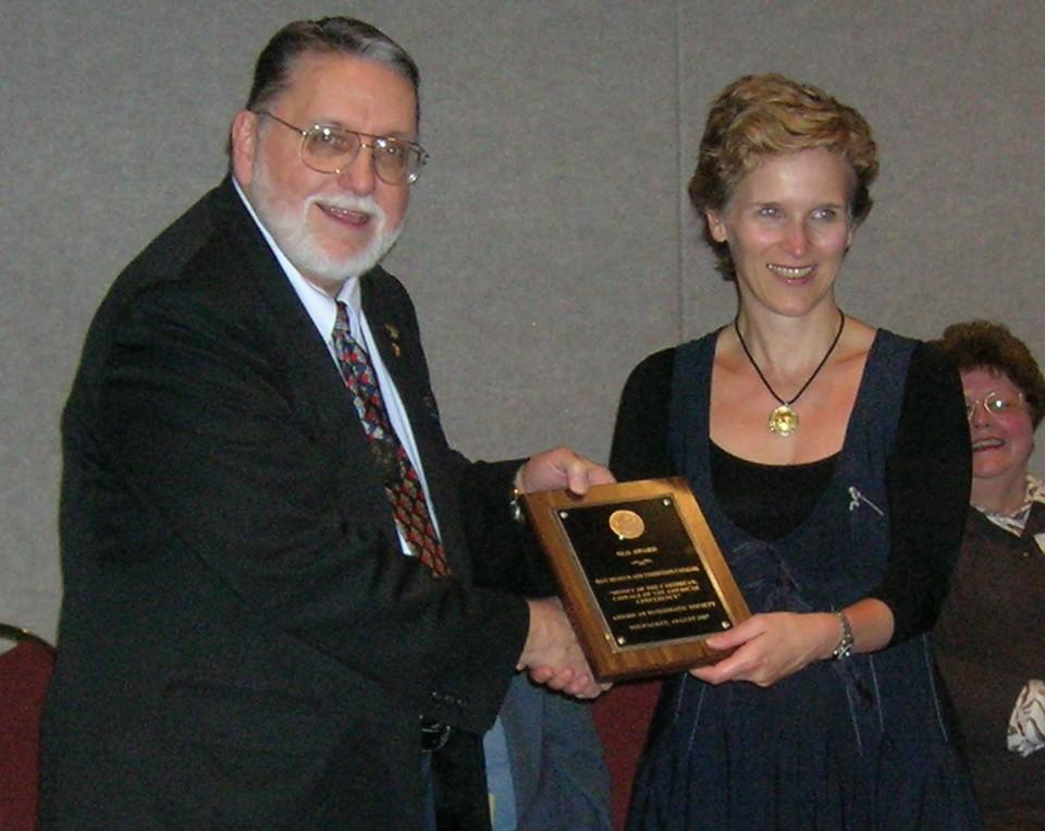 2007-nlg-award-ans