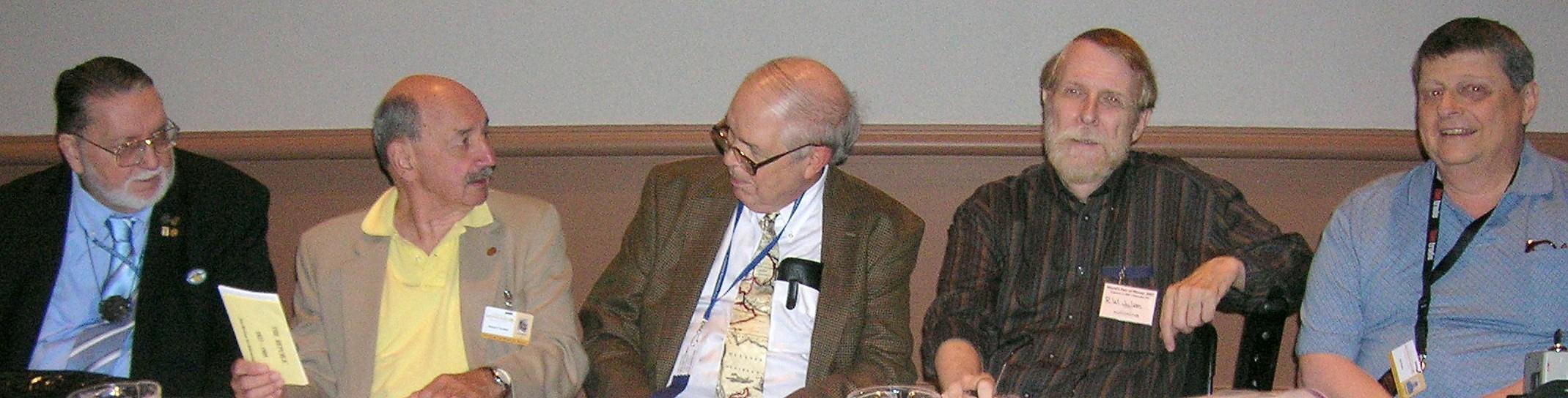 2007-nlg-symposium