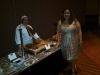 Numismatic Literary Guild Bash