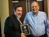 2012-bash-mike-getting-web-site-award-8-17-12