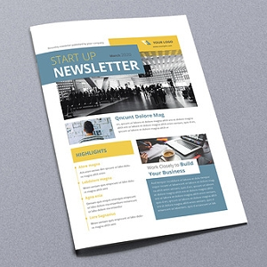 NLG eNewsletter – May 17, 2020