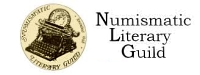 Numismatic Literary Guild
